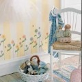 how-to-stencil-kids-rooms-13