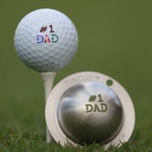 Father's Day Gift for the Golfer